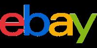 ebay-189064_1280